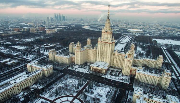 В г. Москва открылся 179-й магазин Fix Price.