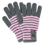 Перчатки женские, 55 рублей