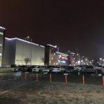 Магазин Карусель, Белгород. Каталог товаров, акции, вакансии.