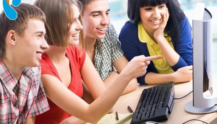 #Цифрадня 180 интернет-проектов поступило на конкурс Всероссийский школьный