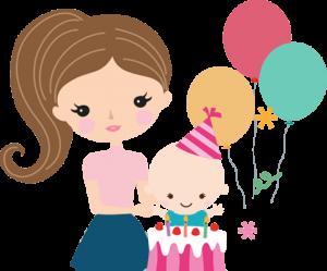 День рождения ребенка - скидки в Пятерочке
