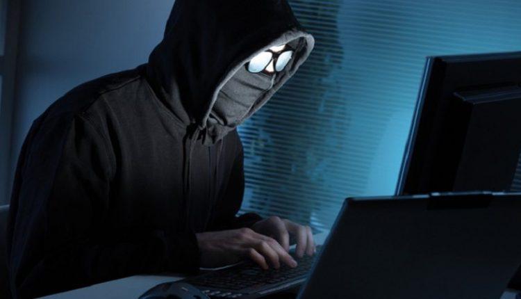 Защита аккаунтов в соц.сетях