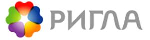 Аптека Ригла,  Москва г.,ул. Площадь Победы, д.1, корп. Б