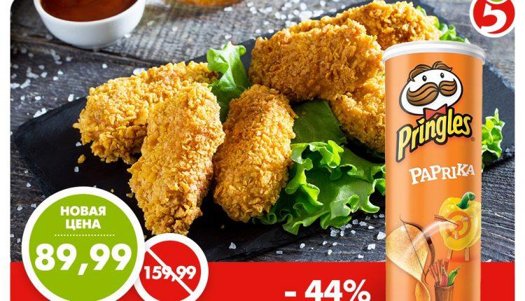 Простой рецепт сочного куриного филе в панировке из