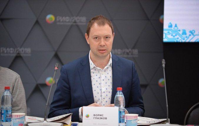 «Ростелеком» совместно с Минстроем России определили главные сквозные