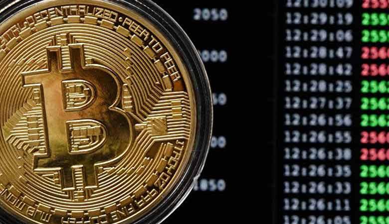Закон о криптовалютах в 2021 году
