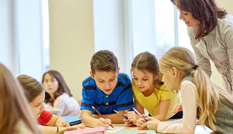 Профстандарты для педагогов в 2021 году