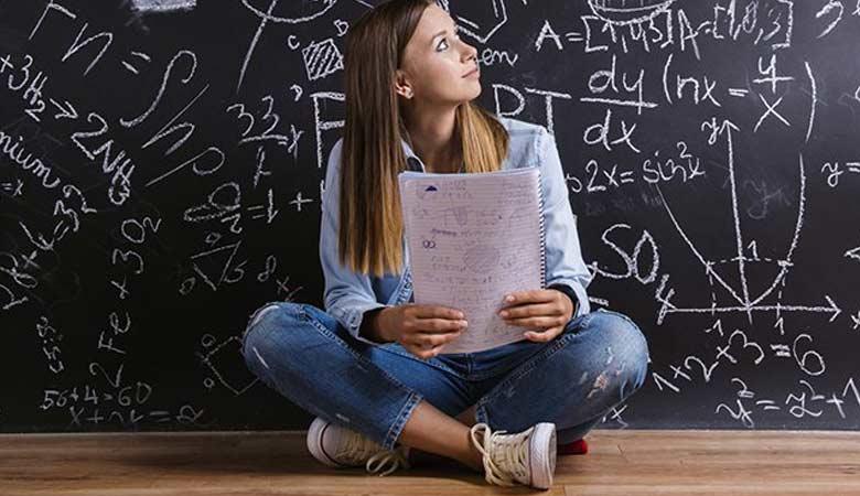 ФИПИ ОГЭ 2021 года по математике