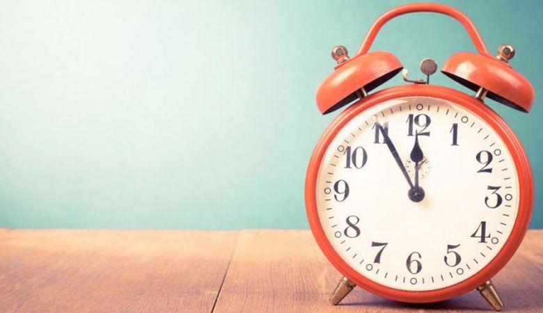 Будут ли переводить часы в 2021 году